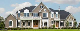 Brandy Ridge, Purcellville, VA 20132 (#LO9882782) :: Pearson Smith Realty