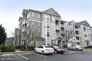 506 Sunset View Terrace SE #204, Leesburg, VA 20175 (#LO9892723) :: Pearson Smith Realty