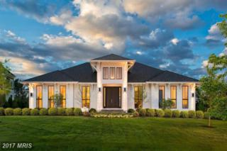 0 Abbey Knoll Court, Ashburn, VA 20148 (#LO9894664) :: Robyn Burdett Real Estate Group