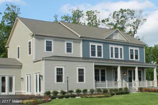0 Paddock Gate Place, Ashburn, VA 20148 (#LO9894762) :: Robyn Burdett Real Estate Group