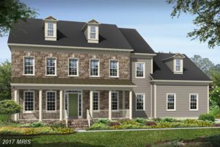 0 Weathervane Place, Ashburn, VA 20148 (#LO9894780) :: Robyn Burdett Real Estate Group