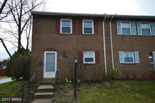 806 Concord Court N, Sterling, VA 20164 (#LO9896169) :: Pearson Smith Realty