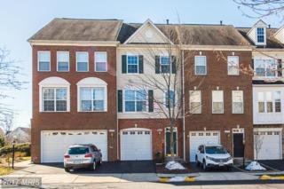 42513 Magellan Square, Ashburn, VA 20148 (#LO9898186) :: Robyn Burdett Real Estate Group