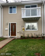 250 Greenfield Court, Sterling, VA 20164 (#LO9898419) :: LoCoMusings