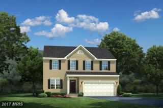 03 Racing Sun Drive, Aldie, VA 20105 (#LO9900082) :: Robyn Burdett Real Estate Group