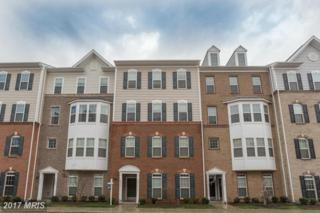 22353 Concord Station Terrace, Ashburn, VA 20148 (#LO9900249) :: Robyn Burdett Real Estate Group