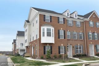 43009 Atoka Manor Terrace, Ashburn, VA 20148 (#LO9901180) :: Robyn Burdett Real Estate Group