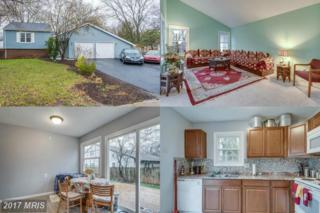 103 Dove Tree Court, Sterling, VA 20164 (#LO9901507) :: Robyn Burdett Real Estate Group