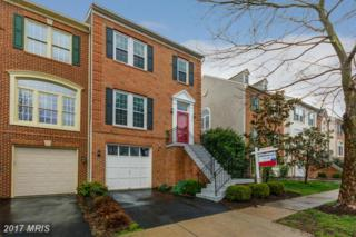 43001 Golf View Drive, Chantilly, VA 20152 (#LO9901624) :: Robyn Burdett Real Estate Group