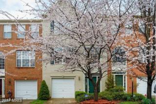 18774 Trident Square, Leesburg, VA 20176 (#LO9901694) :: Robyn Burdett Real Estate Group