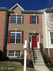 667 Mcleary Square SE, Leesburg, VA 20175 (#LO9904167) :: Pearson Smith Realty