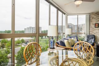 19355 Cypress Ridge Terrace #406, Leesburg, VA 20176 (#LO9907355) :: Pearson Smith Realty