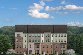 02 Gray Poplar Terrace, Aldie, VA 20105 (#LO9907514) :: Pearson Smith Realty