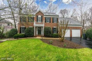 21301 Highwood Court, Sterling, VA 20165 (#LO9910135) :: Pearson Smith Realty