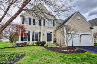 20422 Stonehill Court, Ashburn, VA 20147 (#LO9915969) :: Pearson Smith Realty