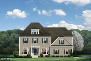 04 Jawaher Place, Aldie, VA 20105 (#LO9916945) :: Pearson Smith Realty