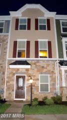 41771 Mcmonagle Square, Aldie, VA 20105 (#LO9917838) :: LoCoMusings