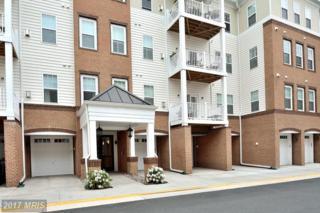 43144 Sunderland Terrace #402, Broadlands, VA 20148 (#LO9921635) :: Pearson Smith Realty