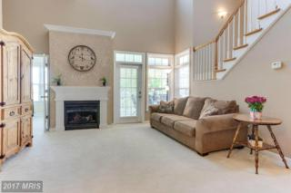 514 Sunset View Terrace SE #308, Leesburg, VA 20175 (#LO9922115) :: Pearson Smith Realty
