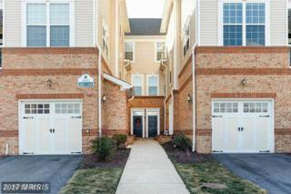 20365 Belmont Park Terrace #111, Ashburn, VA 20147 (#LO9923059) :: Pearson Smith Realty