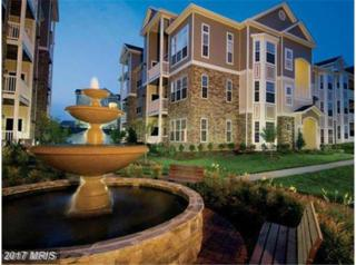 514 Sunset View Terrace SE #103, Leesburg, VA 20175 (#LO9924681) :: LoCoMusings