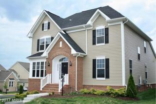 20923 Ashburn Heights Drive, Ashburn, VA 20148 (#LO9925432) :: Pearson Smith Realty