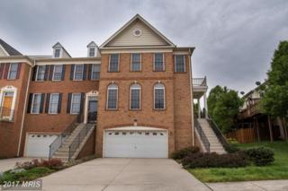 42911 Overly Square, Chantilly, VA 20152 (#LO9926957) :: Pearson Smith Realty