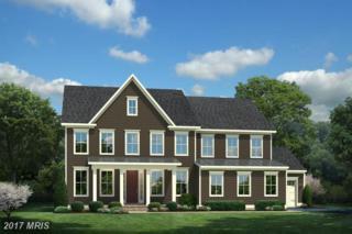0 Amesfield Place, Aldie, VA 20105 (#LO9927732) :: Circadian Realty Group