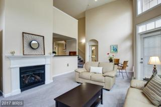 504 Sunset View Terrace SE #306, Leesburg, VA 20175 (#LO9928009) :: Pearson Smith Realty