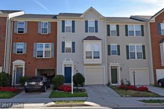 41877 Precious Square, Aldie, VA 20105 (#LO9928803) :: Circadian Realty Group