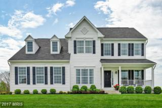 36747 Pond Side Lane, Purcellville, VA 20132 (#LO9929604) :: Pearson Smith Realty