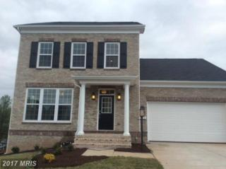Moon Glade Court, Aldie, VA 20105 (#LO9930316) :: Pearson Smith Realty