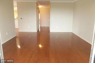 19355 Cypress Ridge Terrace #106, Leesburg, VA 20176 (#LO9930817) :: Pearson Smith Realty