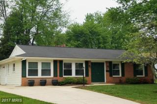 1103 Greenthorn Avenue S, Sterling, VA 20164 (#LO9934403) :: Pearson Smith Realty