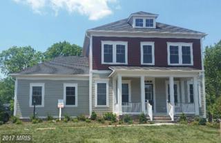 0 Bloomfield Path Street, Ashburn, VA 20148 (#LO9935115) :: Pearson Smith Realty