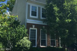 45652 Waterloo Station Square, Sterling, VA 20166 (#LO9936427) :: Pearson Smith Realty
