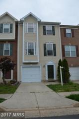 43174 Lawnsberry Square, Ashburn, VA 20147 (#LO9937617) :: Wicker Homes Group