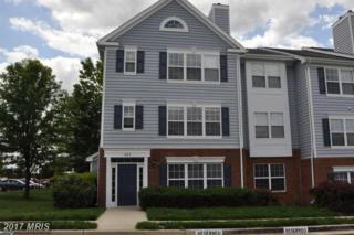 625 Constellation Square SE A, Leesburg, VA 20175 (#LO9940044) :: Pearson Smith Realty