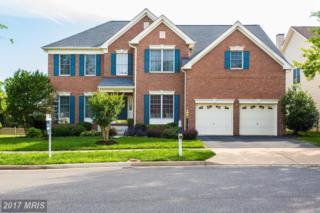 42527 Lewiston Drive, Chantilly, VA 20152 (#LO9942862) :: Pearson Smith Realty