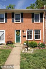 111 Emory Drive N, Sterling, VA 20164 (#LO9943820) :: Pearson Smith Realty