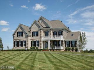 0 Coronet Place, Waterford, VA 20197 (#LO9944177) :: Pearson Smith Realty
