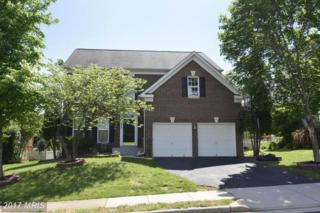 1603 Chickasaw Place NE, Leesburg, VA 20176 (#LO9944235) :: Pearson Smith Realty