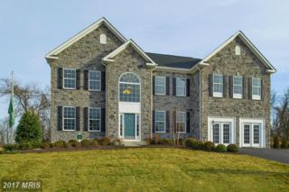 0 Coronet Place, Waterford, VA 20197 (#LO9944284) :: Pearson Smith Realty