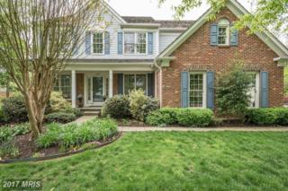 609 Diskin Place SW, Leesburg, VA 20175 (#LO9944681) :: Pearson Smith Realty