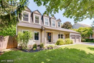 21740 Pinewood Court, Sterling, VA 20164 (#LO9949128) :: Pearson Smith Realty