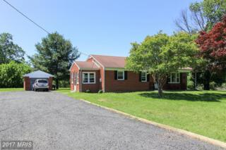 19 Berlin Pike N, Lovettsville, VA 20180 (#LO9949361) :: Pearson Smith Realty