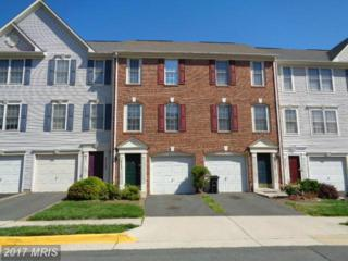 45458 Bluemont Junction Square, Sterling, VA 20164 (#LO9949549) :: Pearson Smith Realty