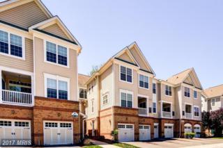 20385 Belmont Park Terrace #109, Ashburn, VA 20147 (#LO9949620) :: Pearson Smith Realty