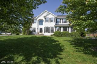 940 Devonshire Circle, Purcellville, VA 20132 (#LO9952590) :: Century 21 New Millennium