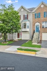 170 Connery Terrace SW, Leesburg, VA 20175 (#LO9953706) :: Pearson Smith Realty